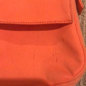 Fendi Bags - 🔴 FENDI BAGUETTE BAG